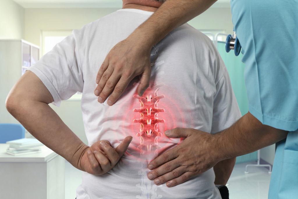 Spinal-Impairment-Premier Rehab